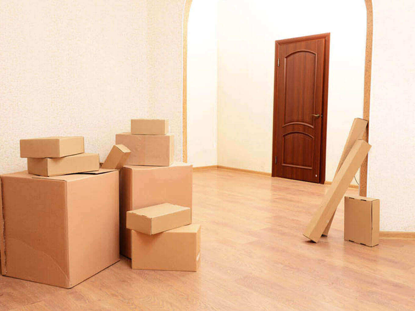 Packing Supplies: 10 Essentials for a Stress-Free Move